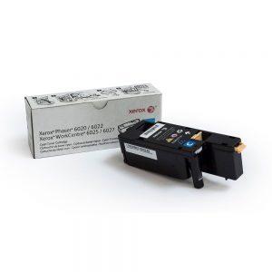 Phaser 6022 Toner