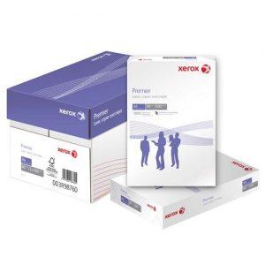 Xerox Premier