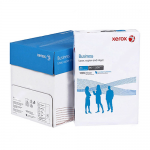 Xerox-Business-A4-Fotokopi-Kagidi-80-Gr-Li-Paket_RI59511FT2MF94865