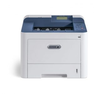 Xerox Phaser 3330 LaserJet Printer