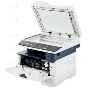Xerox B 205