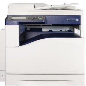 Xerox SC 2020