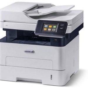 Xerox B215 Multi Function Printer